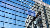 Sediul Parlamentului European de la Bruxelles a fost jefuit. Europarlamentarii au făcut haz de necaz în social media
