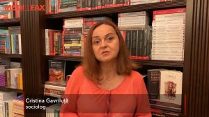 1.300 de studenți români vor altă carieră, din cauza pandemiei de COVID-19. Cum explică sociologii