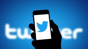 Cine este hackerul care a organizat cel mai mare atac informatic dat vreodată pe Twitter