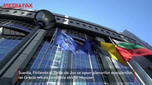 Planul de Relansare propus de Guvern: 10 miliarde de euro, alocați anual din PIB, dacă nu primim bani de la UE