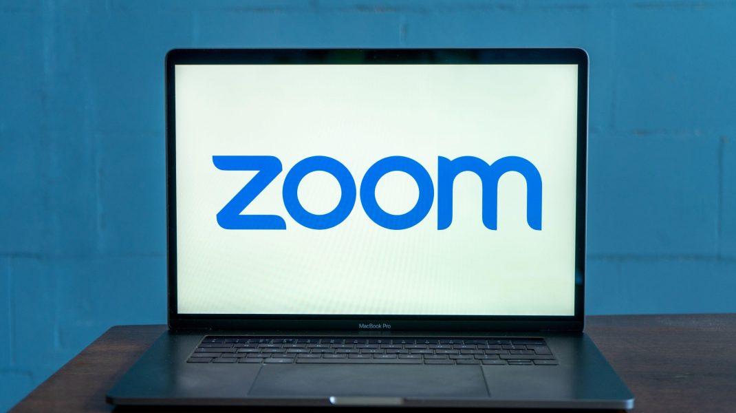 Crezi că videoconferințele de pe Zoom, din pandemie, au fost 100% sigure? Uite ce spune un specialist în securitate cibernetică