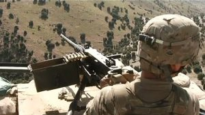 SUA au știut despre recompensele rușilor pentru soldații americani uciși de talibani? Noile detalii apărute