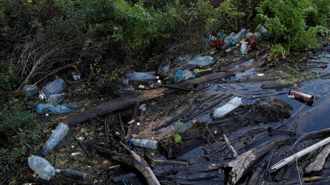 Ungaria face apel la România și Ucraina pentru oprirea poluării râurilor comune