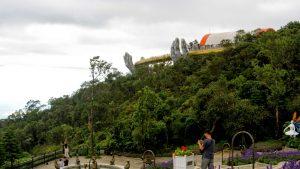 Vietnam va evacua 80.000 de oameni din cea mai mare atracție turistică din cauza temerilor privind Covid-19