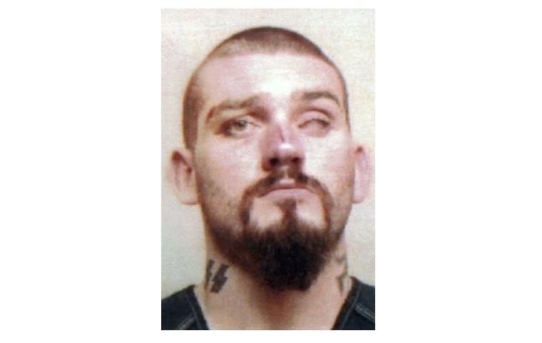 Prima execuție federală programată după 17 ani în SUA: Crimele comise de Daniel Lewis Lee