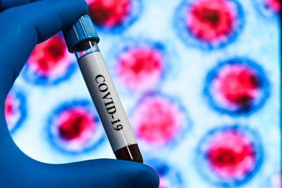Coronavirus în România LIVE UPDATE 13 iulie. 413 noi cazuri de îmbolnăvire/ 17 decese în ultimele 24 de ore