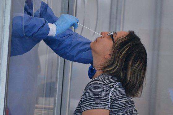 Coronavirusul a ajuns la Primăria Sectorului 4. Toți angajații vor fi testați