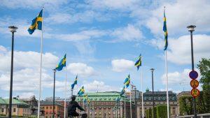 Suedia nu a câștigat nimic din strategia soft de luptă anti-Covid