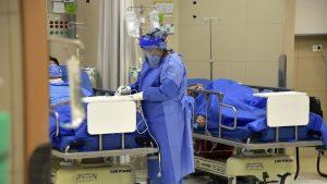 LIVE UPDATE Coronavirus în România, 17 iulie. Un nou record: Aproape 800 de cazuri şi 17 decese în ultimele 24 de ore