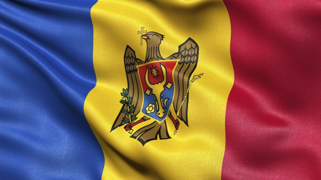 Republica Moldova prelungeşte starea de urgenţă. Până când