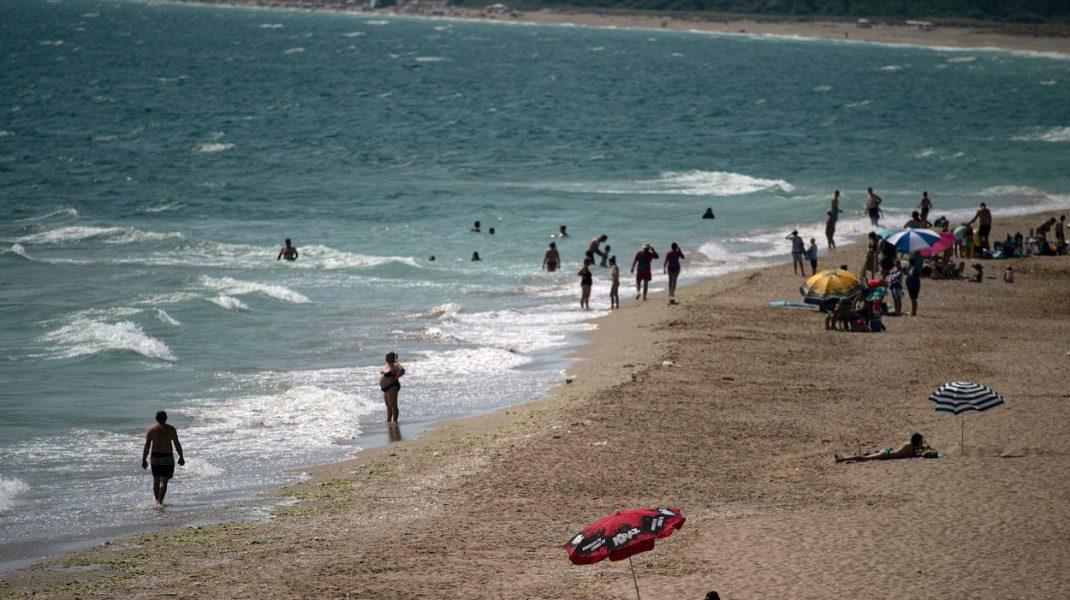 Bulgarii au atras 50% din turiştii români care de obicei mergeau în Turcia sau în Grecia
