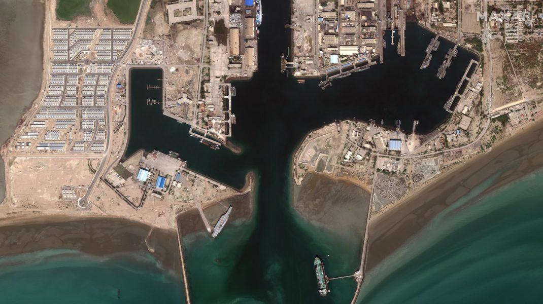 Qatarul propune facilitarea dialogului între Statele Unite şi Iran
