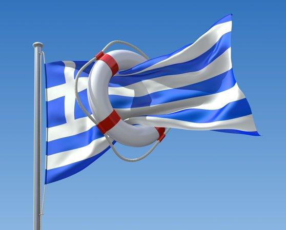 Nu scapi de prezentarea testului negativ la intrarea în Grecia. Interdicţia de călătorie şi restricţiile se extind