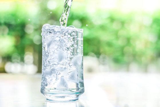 Se poate scoate apă potabilă din mare: metoda ieftină și rapidă a australienilor
