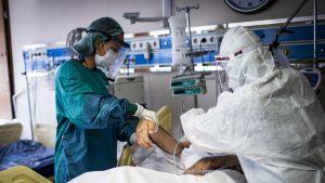 Coronavirus în România LIVE UPDATE 10 august. 779 de noi cazuri de infectare / Bilanţ actualizat