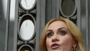 Firea: În acest moment, conturile Primariei Capitalei sunt blocate