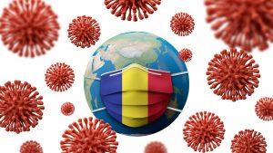 Coronavirus în România LIVE UPDATE 7 august: 1.378 cazuri noi și 23.946 de teste efectuate