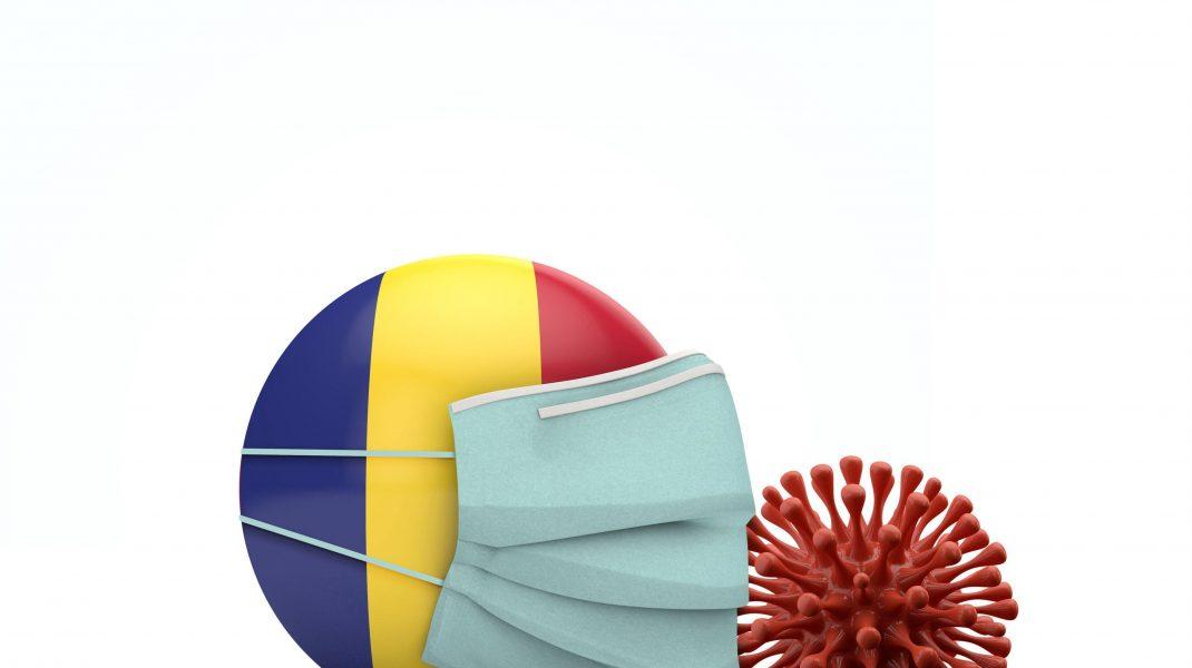 Coronavirus în România LIVE UPDATE 30 august: 952 de cazuri și 14.670 de teste în 24 de ore