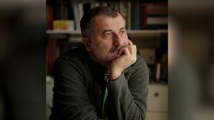 CTP răbufnește la adresa lui Cristi Puiu, după afirmațiile făcute de regizor la TIFF