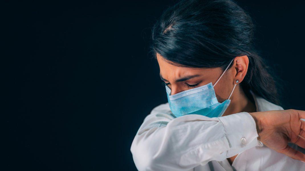 Inteligența artificială în sănătate: Când se va lansa sistemul care identifică infecția cu coronavirus