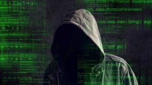 Israelul, vizat de hackerii nord-coreeni. Autoritățile au reușit să blocheze atacul cibernetic la timp