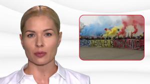 """Independența Republicii Moldova, între mit și realitate / Unirea cu Moldova înseamnă """"război civil"""" pentru Dodon"""