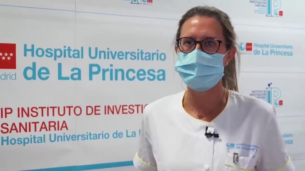 Vaccin COVID-19: Spania testează pe oameni, în premieră, vaccinul Ad26.COV2-S