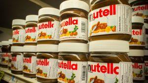 Ferrero, cea mai bogată familie din Italia, vrea să-și diversifice afacerile. Cât va încasa de la Nutella