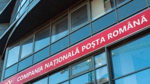 Premieră pentru Poșta Română: Asigură transportul coletelor pe ruta București - Germania