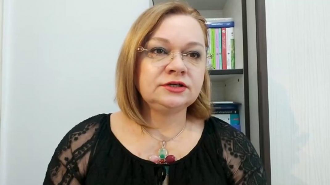 Românii nu raportează hărțuirea morală la locul de muncă. Un psiholog explică motivul