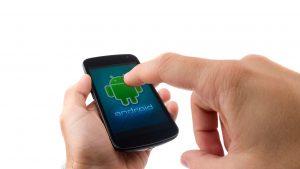 Telefoanele cu Android pot fi vulnerabile în fața hackerilor