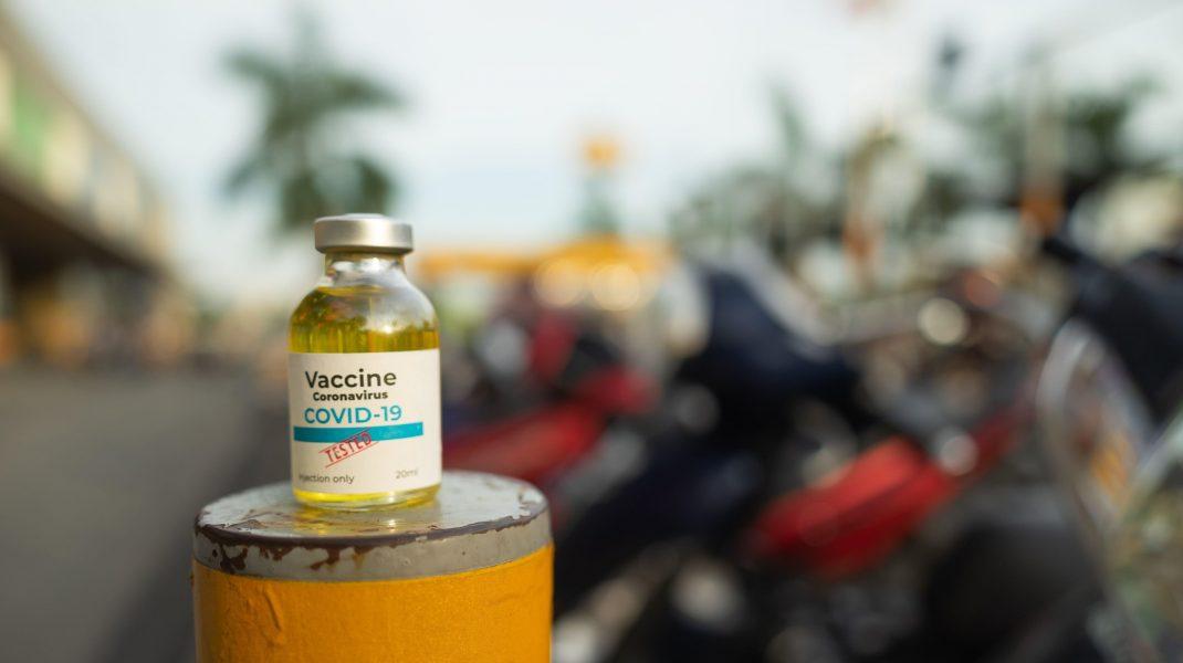 EpiVacCorona, al doilea vaccin COVID-19 al rușilor: Aprobat și testat pe 57 de oameni. Ce spun rezultatele