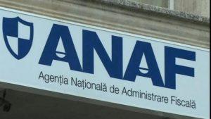 Ai o nouă facilitate de la ANAF. Poţi plăti în numele altei persoane impozitele şi contribuţiile