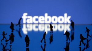 Vei avea o nouă experiență pe Facebook. Rețeaua socială schimbă din nou interfaţa