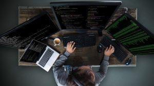 Cât de pregătite sunt companiile româneşti pentru atacuri ransomware?