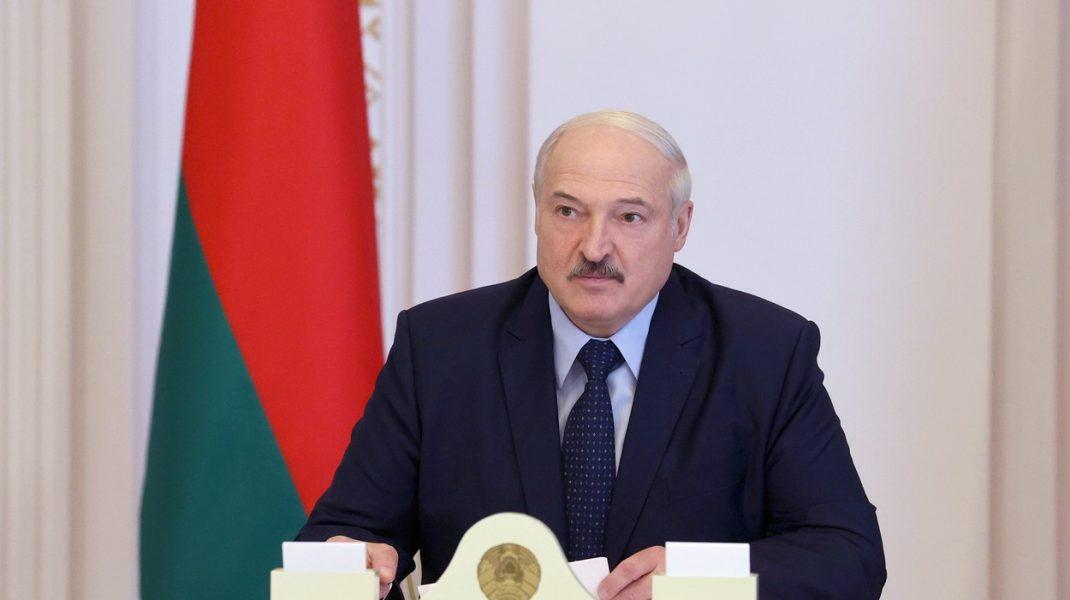 Va câștiga și anul acesta alegerile din Belarus? Președintele Lukașenko se confruntă cu cel mai dur test