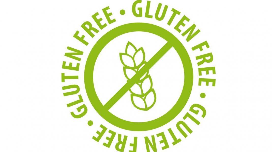 Intoleranţa la gluten sau lactoză a devenit un trend. Uite care sunt simptomele