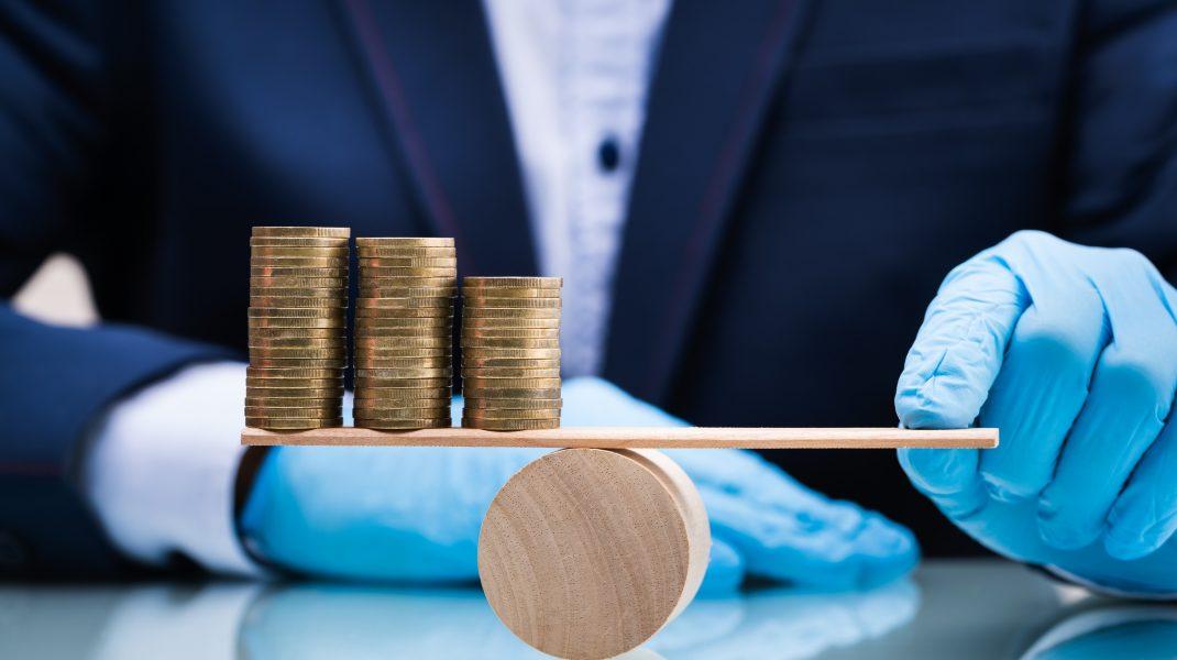 Studiu: Investițiile străine, singura șansă ca România să se dezvolte
