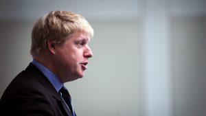 """Boris Johnson: """"UE vrea să blocheze transportul de alimente"""". Tensiunile dintre Londra și Bruxelles cresc"""
