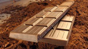 Ziua Internațională a Ciocolatei: Românii consumă, în medie, 2.2 kilograme de ciocolată anual