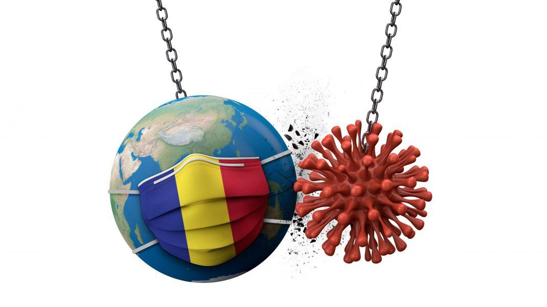 Coronavirus LIVE UPDATE 2 Septembrie: 1.298 de cazuri noi și 26.543 de teste în 24 de ore