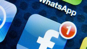 Facebook amenință Australia: Le va bloca accesul la știri dacă îl pun să plătească pentru ele