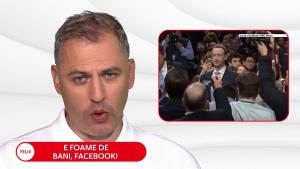 Australia obligă Facebook să plătească publicațiile de știri. Gigantul tech răspunde cu amenințări