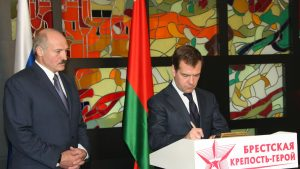 Lukashenko: Opinii despre orientarea sexuală și despre coronavirus
