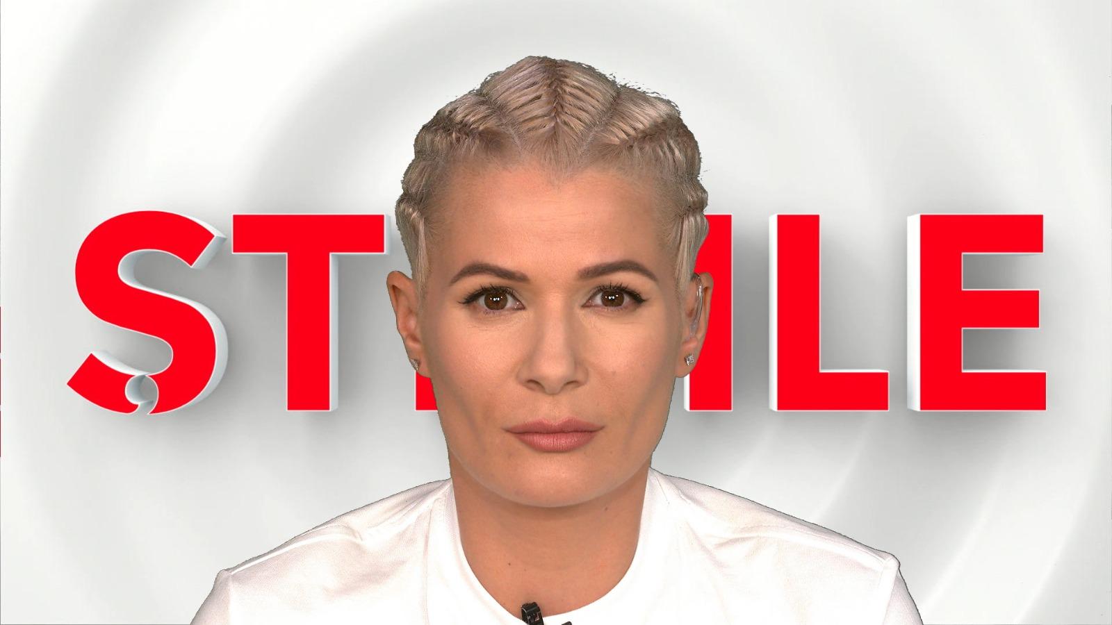 Știrile de la ora 13.00, prezentate de Monica Mihai, 29 septembrie 2020