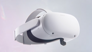 Cât costă Oculus Quest 2, noua cască de realitate virtuală prezentată la Facebook Connect