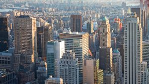 O companie din America le oferă angajaților 20.000 de dolari pentru a se muta din orașele mari