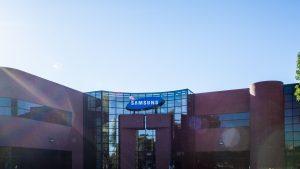 Samsung și Verizon: Acord de 6,6 miliarde de dolari pentru dezvoltarea rețelelor 5G