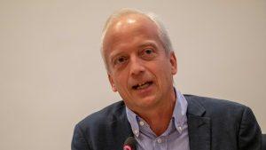 Yves Coppieters