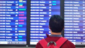 Poți zbura din Iași și Craiova către Birmingham, începând cu 23 octombrie. Prețul biletelor, redus